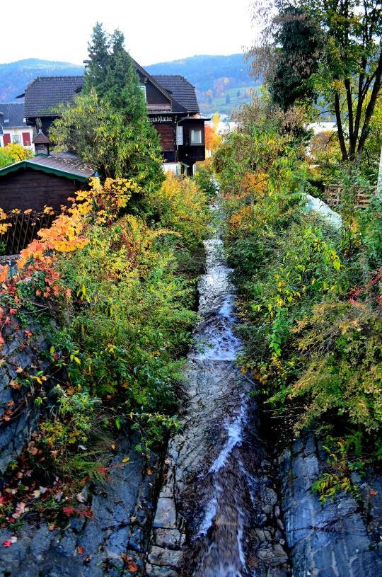 Millstatt 093